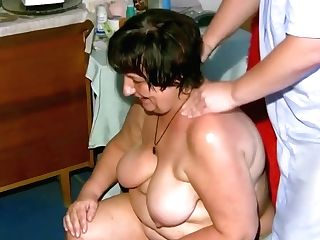Oldnanny Utterly Old Matures Granny Lady Compilation