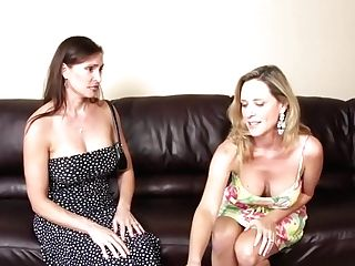 Fabulous Sex Industry Stars Jodi West And Raven Lechance In...